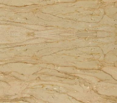 River Beige/Pakistan Fancy Marble