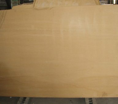 Mango (Yellow Sandstone)
