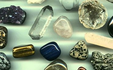 Stones And Marble Trading
