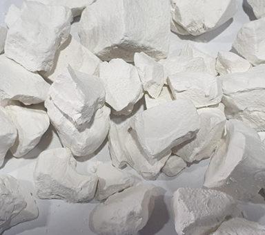 China Clay/Kaolin Clay